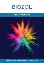flow-cytometry