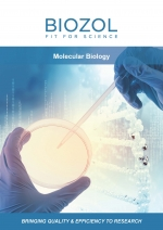 molecular-biology