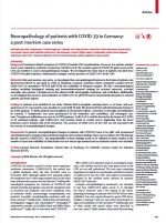 Neuropathology-of-patients-with-COVID-19