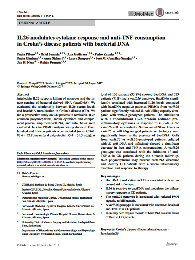 IL26-modulates-cytokine-response