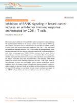 Turning-Cold-Tumors-Hot-The-RANK