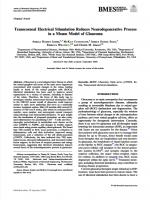 Transcorneal-Electrical-Stimulation