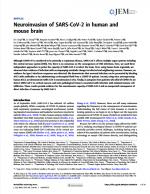 Neuroinvasion-of-SARS-CoV-2