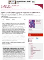 Acute-Myeloid-Leukemia
