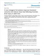 A-new-ketogenic-formulation-improves