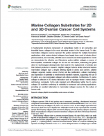 Marine-Collagen-Substrates