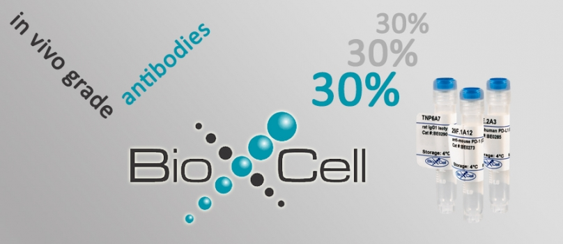 bioxcell-2021