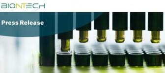 biontech-vaccine