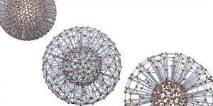 nanopartikel-mikropartikel