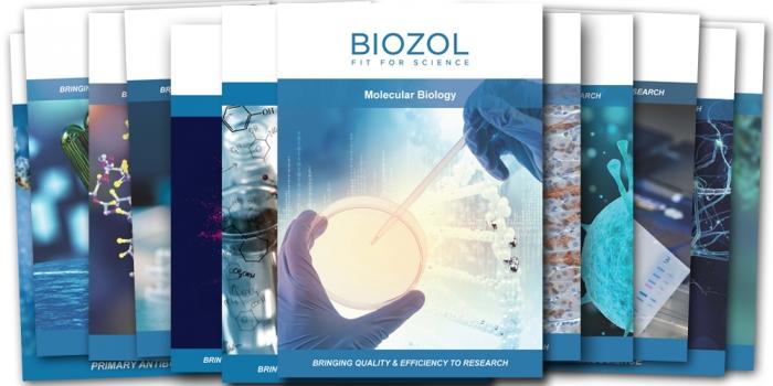 biozol-broschueren