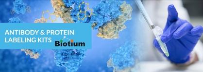 biotium-mix-n-stain-antibody-labeling