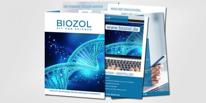 biozol-firmenbroschuere