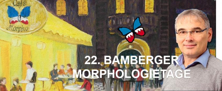 bamberger-morphologietage