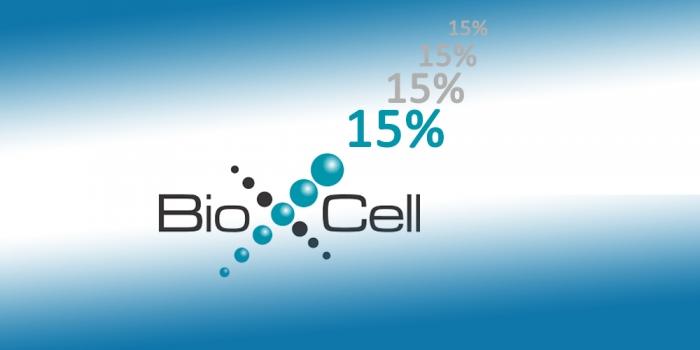 neuer-partner-bioxcell