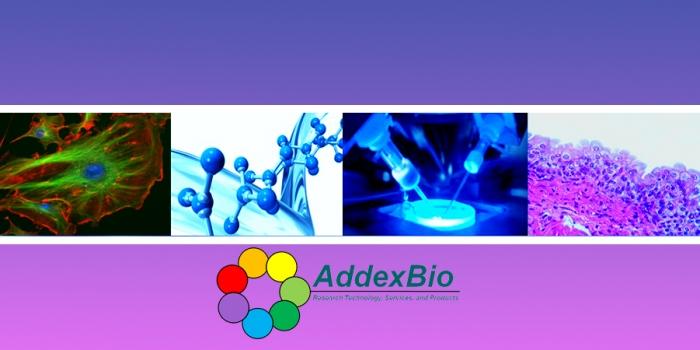addexbio