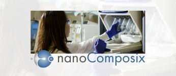 nanocomposix-lateral-flow-service