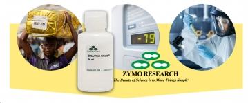 zymo-research-dna-rna-shield