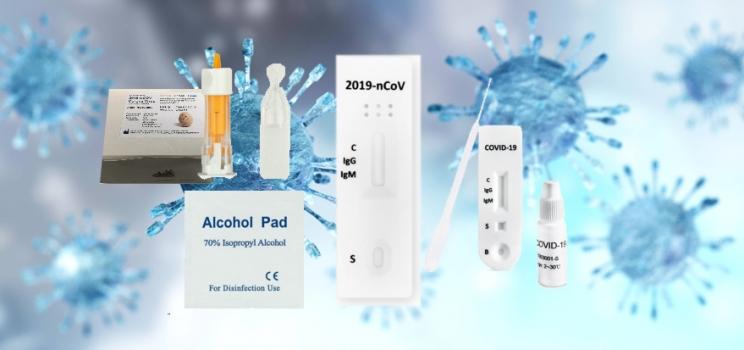 covid-19-rapid-tests