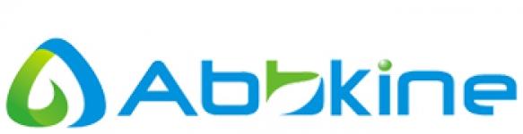 Abbkine-WB-2021