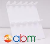 abm-pip2019