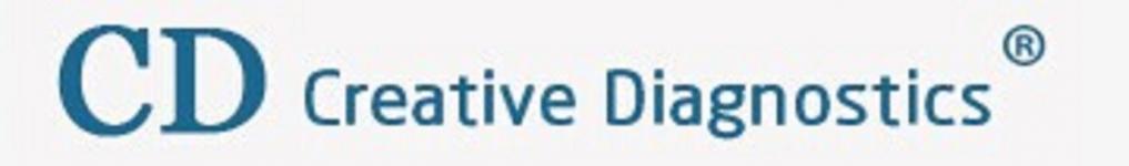 creative-diagnostics