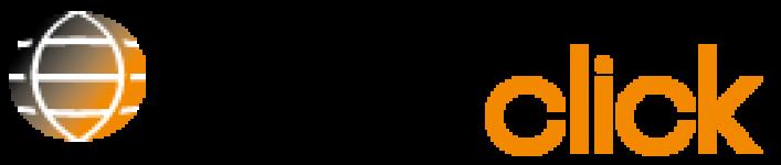 baseclick