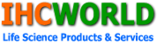 ihc-world