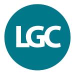 lgc-standards