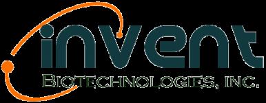 invent-biotechnologies