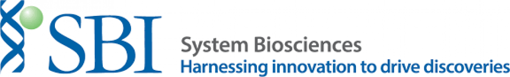 system-biosciences