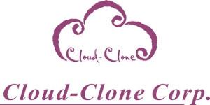 cloud-clone-corp