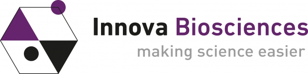 innova-biosciences