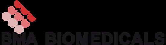 bma-biomedicals