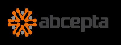 abcepta