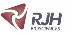 rjh-biosciences