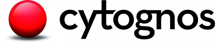 cytognos