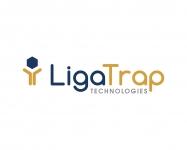 ligatrap-technologies