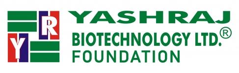 yashraj-biotechnology