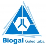 biogal-galed-labs