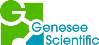 genesee-scientific