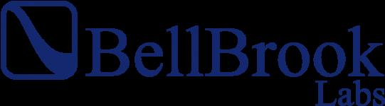 bellbrook-labs