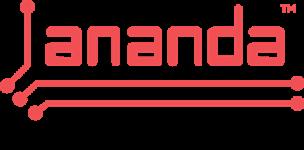 ananda-devices