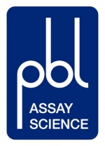 pbl-assay-science
