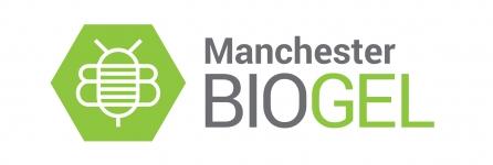 Manchester BIOGEL