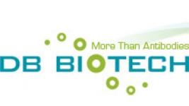 db-biotech