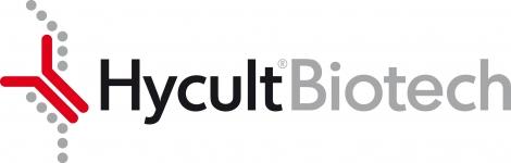hycult-biotech