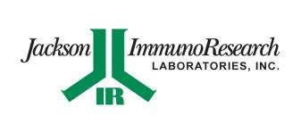 jackson-immunoresearch