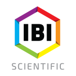 ibi-scientific