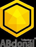abclonal-biotech