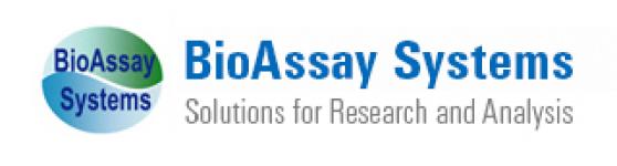 bioassay-systems